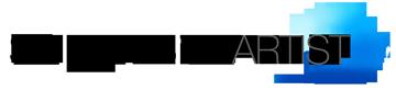 Stephen Bibb – Artist Logo